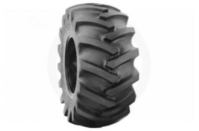 Forestry Special Severe Service LS-2 Tires